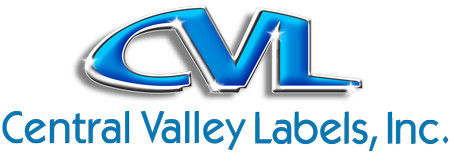 Central Valley Labels, Inc.